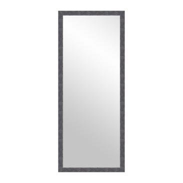miroir PARIS