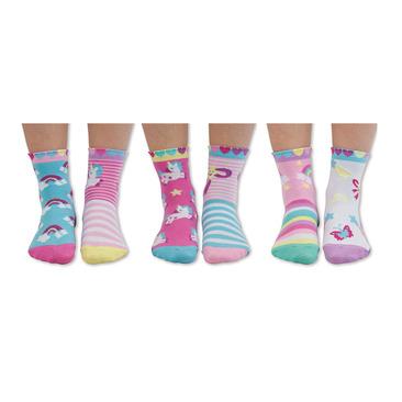 chaussettes pour enfants KIDDY