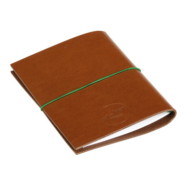 quaderno WINKEL