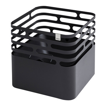 brasero & barbecue CUBE