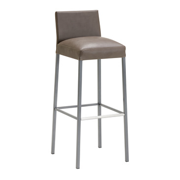 tabouret de bar TEXAS