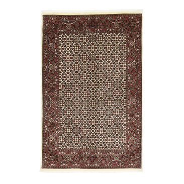 tappeti orientali classici Bidjar