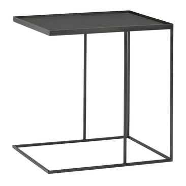 tavolino di complemento LARGE