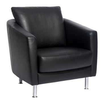 fauteuil I-MOVIE