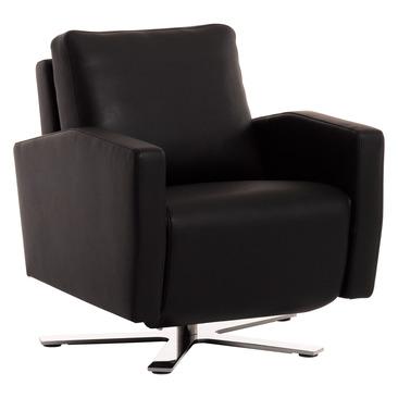 fauteuil I-LENIS