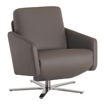 fauteuil I-NANO