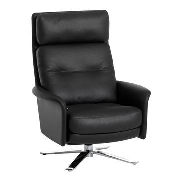 fauteuil I-GLEN