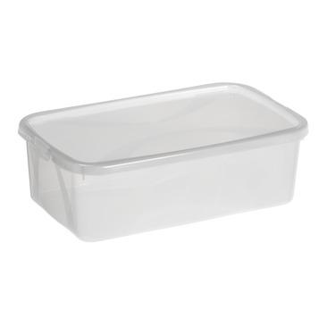 Schuhbox ARCO
