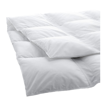 Duvet CLIMA LIGHT