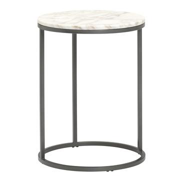 tavolino di complemento BARRY