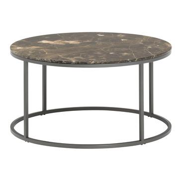 tavolino BARRY