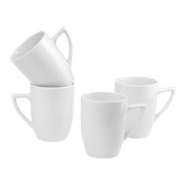 set de mugs BASIC 1.4