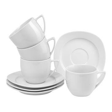 Kaffeetasse-Set BASIC 1.4