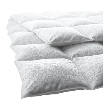 Duvet EIDER-CARO-LIGHT