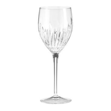 bicchiere da vino bianco INCANTO