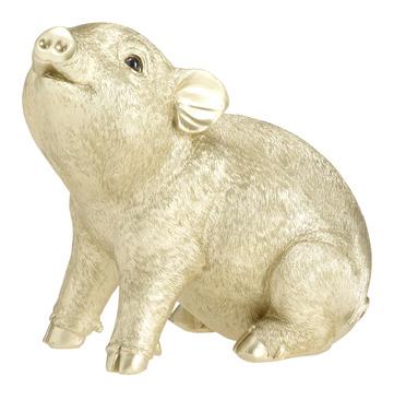 salvadanaio Piggy