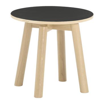 tavolino di complemento SURPIERRE