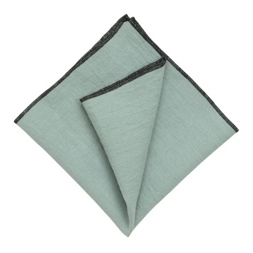serviette de table MAISON-LETIA