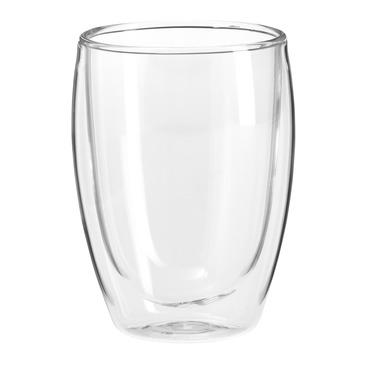 set di bicchiere PAVINA