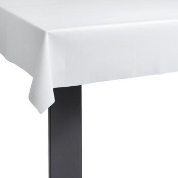 protection molleton de table TISCHMOLTON - II