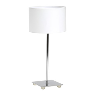 lampe de table KIANA