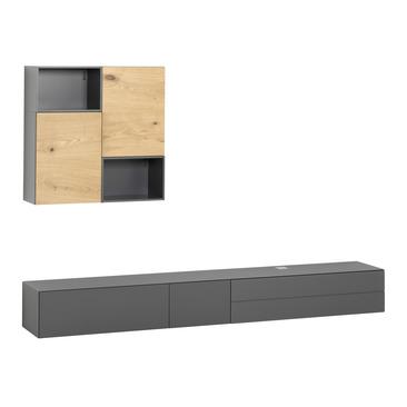 combinazione di mobili SKYLINE