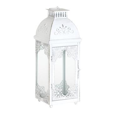 lanterne ROSALIA