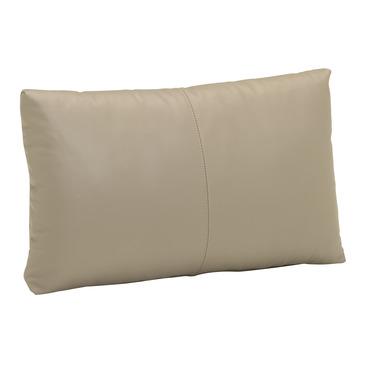 cuscino per sgabello AXEL