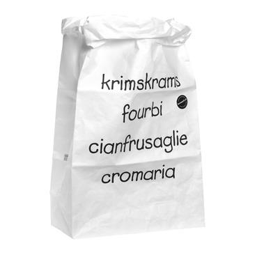 Aufbewahrungssack cromaria