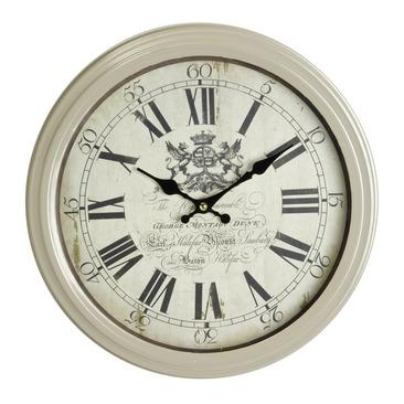 orologi da parete Horloge