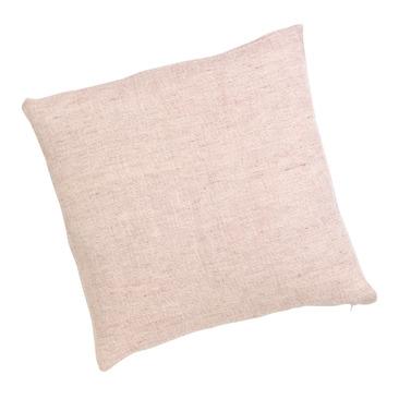 cuscino decorativo MAISON-LILI