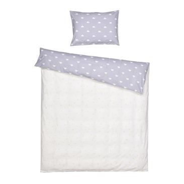 linge de lit LOTTA