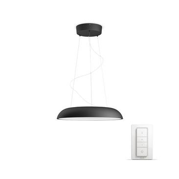 lampada a sospensione AMAZE