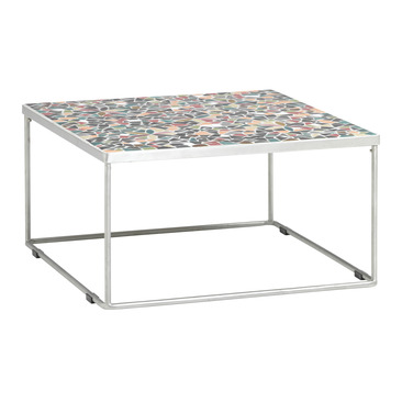 table basse ROSSY