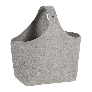 Korb philis