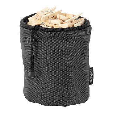 sac pour pinces à linge Premi