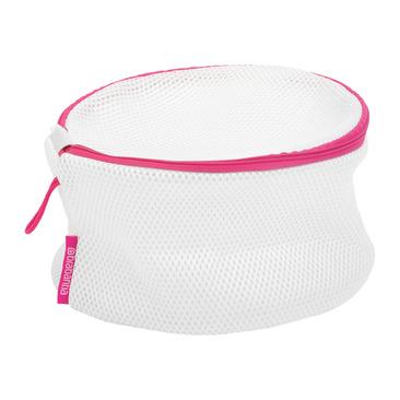 sac à lessive protex