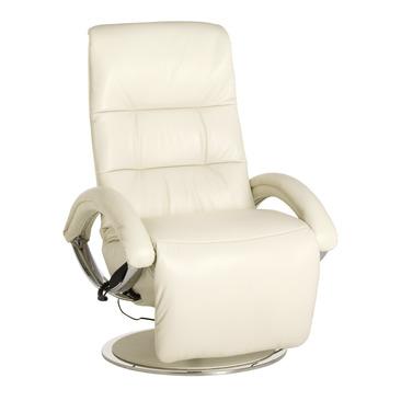 fauteuil AARON