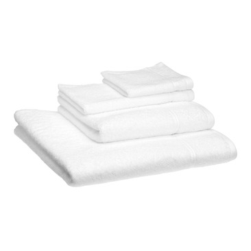 asciugamano PRIMO