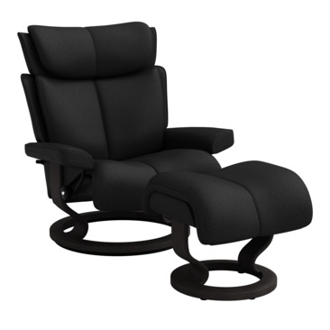 fauteuil ST-MAGIC