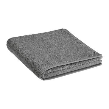 asciugamano PURO