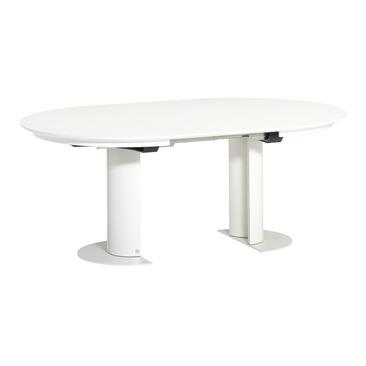 tavolo allungabile ELA