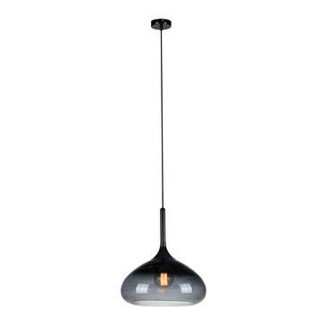 lampada a sospensione MS COOPER