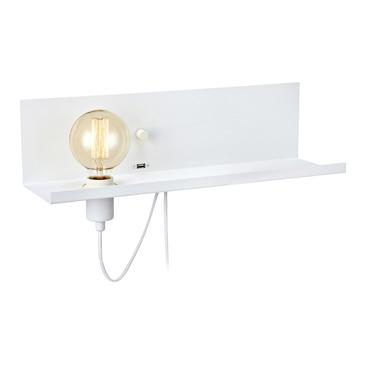 lampada da parete MS YSTAD