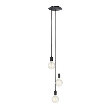 lampada a sospensione MS SKY