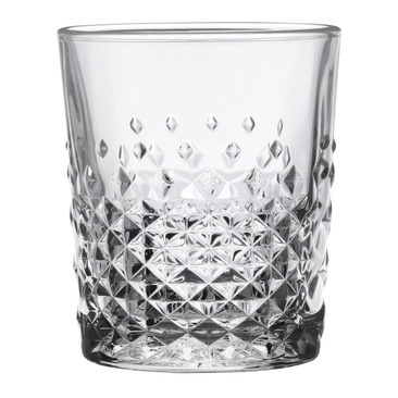 bicchiere da whisky LIBBEY
