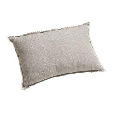 cuscino decorativo NAIMI