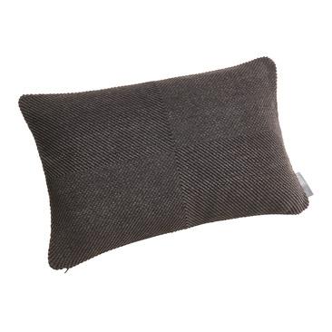 cuscino decorativo CHEYENNE