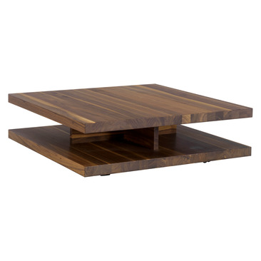 table basse C 3