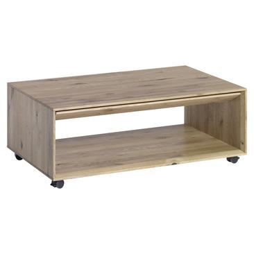 tavolino LUX